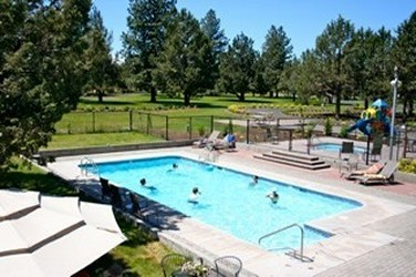 Rv Park Bend Or